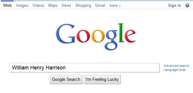 Google makes rich richer, poor poorer in search results