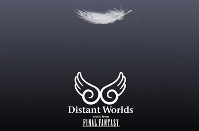 Final Fantasy returns to the San Francisco Symphony July 15 and 16