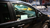 Uber settles big sexual assault cases in the US