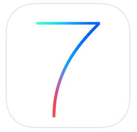 iOS 7: The little things