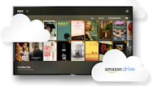 Plex will stop supporting Amazon Cloud Drive after December 31st