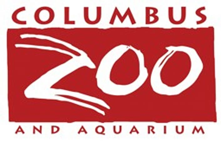 iOS Passbook support at the Columbus Zoo
