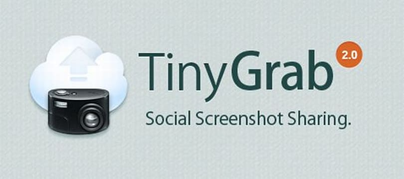 TinyGrab declines to sell subscriptions through the App Store