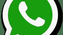 WhatsApp kann jetzt Video Call