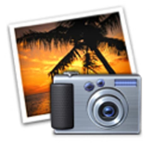 iPhoto Keyword Assistant and Manager plugins updated