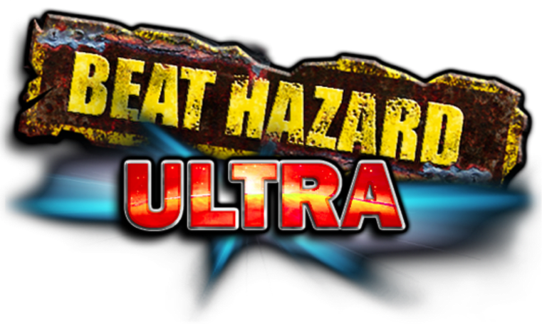 Beat Hazard Ultra now on iOS