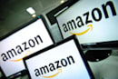Amazon announces a simple way to put your videos on its platform