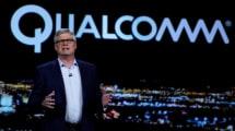 Qualcomms neues Modem reizt LTE aus