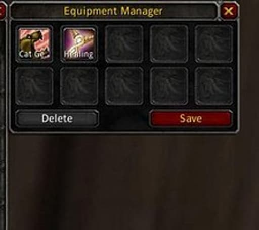 Breakfast Topic: Are you using Blizzard's addon replacers?