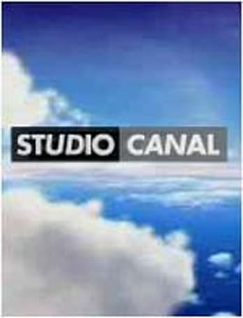 StudioCanal HD DVD releases encoded at 1080p 24p = easy imports of Blu-ray exclusives?
