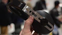 Sennheiser made its great Momentum headphones even better
