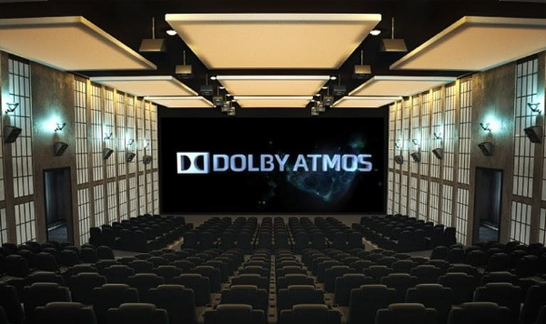 Dolby reveals Atmos launch locations, invites you to come and 'see' the sound