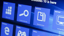 Microsoft fixes Anniversary Update's login freeze in Windows 10