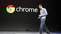 Google Chrome now defaults to HTML5 for most sites