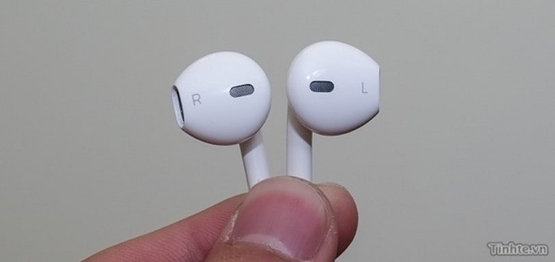 Next Apple earbuds potentially sighted in Vietnam, may fix an iconic design (video)
