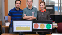 MIT 'radio' uses wireless signals to identify emotions