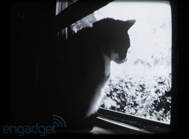 InstaCRT puts all other photo filter apps to shame (video)