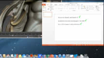 Parallels Desktop 9 supports OS X Mavericks and cloud services, provides mighty performance boost