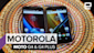 Review: Motorola Moto G4 & G4 Plus