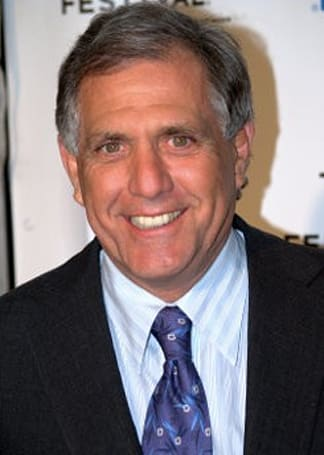 CBS CEO calls Time Warner Cable proposal 'grandstanding'