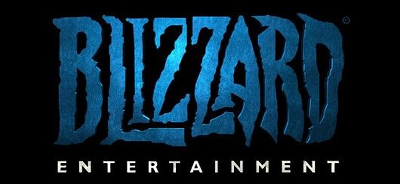 Blizzard says mass layoffs are 'just a rumor'