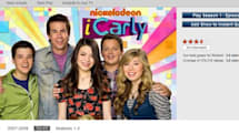 Netflix adds more Viacom videos for streaming including stuff for kids and bigger kids