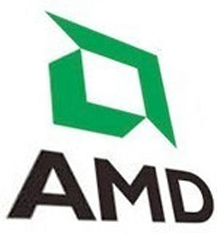 AMD's FireStream 9250: first processor to top 1 Teraflop