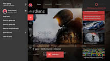 Xbox One's Cortana update arrives at last