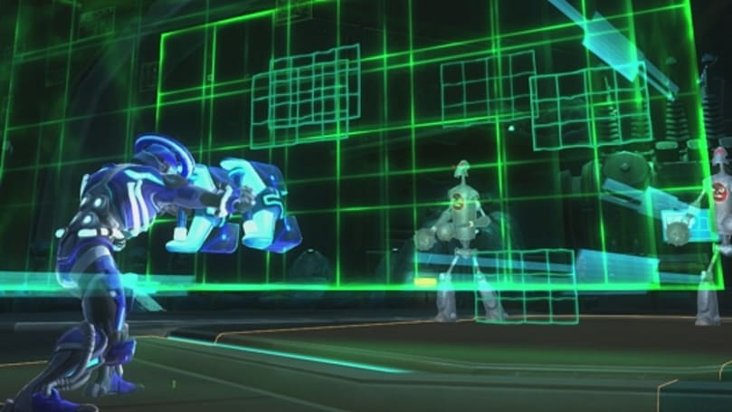 WildStar not sending out more mass beta invitations... for this phase