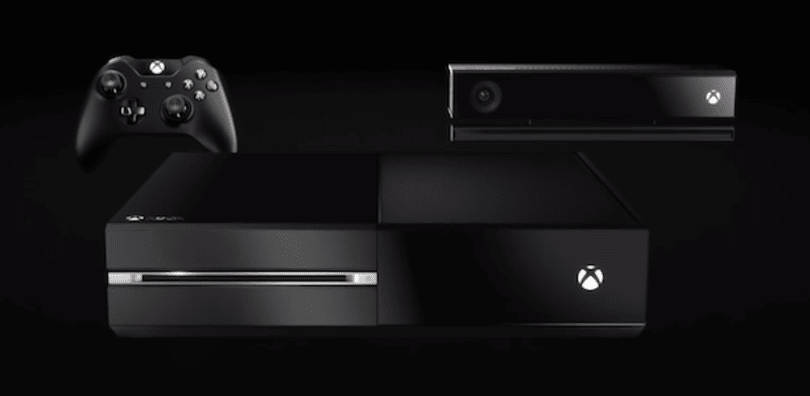 Head of Xbox Japan resigns following weak Xbox One sales