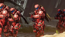 Russia's free, PC multiplayer Halo game has been cancelled