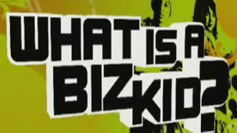 Biz Kid$ launches this weekend in HD, molds your youngster into an entrepreneur