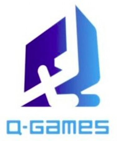 James Mielke leaves Q? Entertainment to join Q-Games