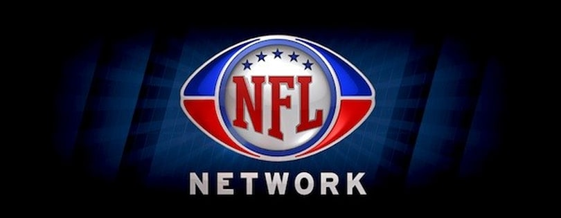 Cablevision set to offer NFL Network, RedZone Channel after finally striking a deal