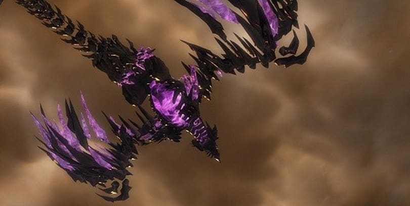 Colin Johanson talks about Guild Wars 2 betas and more
