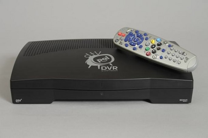 DISH Network's DTVPal DVR converter box set to roll out in December