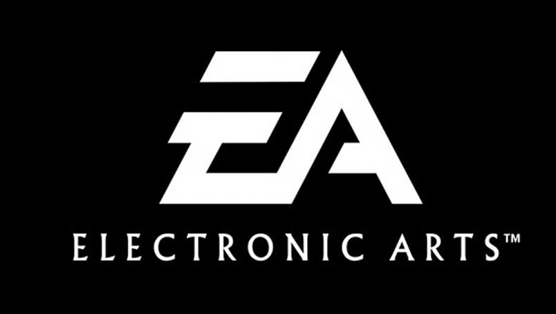 Irish BioWare support center for SWTOR converting to general EA use
