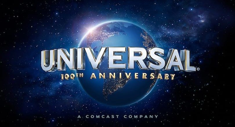 Universal celebrates 100 years of movies, finally brings classics like Jaws and E.T. to Blu-ray