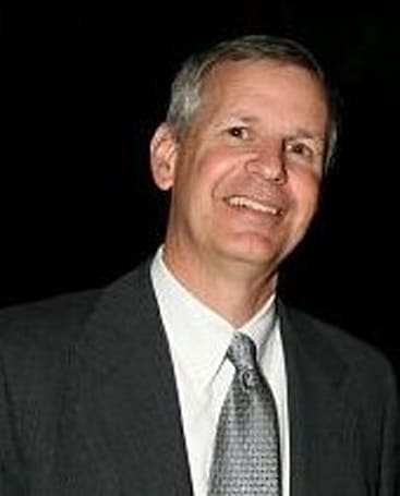 Charlie Ergen steps aside as President & CEO of Dish Network, will remain as Chairman
