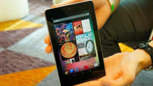 Nexus 7 pre-orders ship to some customers -- has yours?