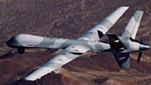"""Lockheed Martin announces """"centralized controller"""" for UAVs"""