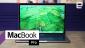 MacBook Pro (2016): review