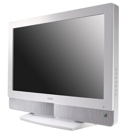 Is there demand for eco TVs?