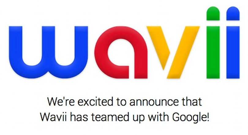 Wavii confirms acquisition by Google, starts to wind down its own service