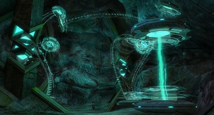 Guild Wars 2 developers share APIs, hopes for the future