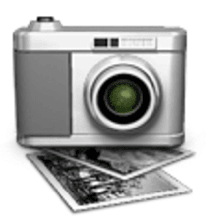 Get your Microsoft HD Photo plug-in for Photoshop