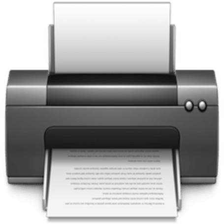 Apple releases Digital Camera RAW Compatibility and Epson Printer Drivers updates for OS X