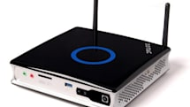 Zotac refreshes ZBOX range with Ivy Bridge, dual WiFi antennas, improved cooling
