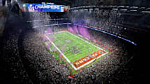 Super Bowl LI commercials were heavy on tech and politics
