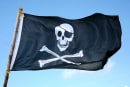 US internet providers stop sending piracy warnings
